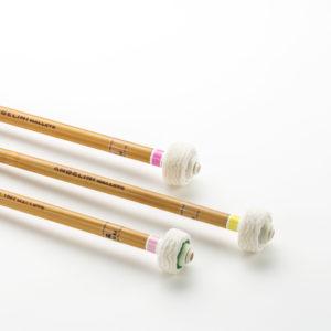 Flannel Brigth Series