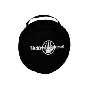 Tambourine Accessories